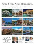 So Scottsdale January 2019 - Page 3