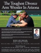 So Scottsdale January 2019 - Page 4
