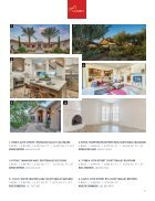 So Scottsdale January 2019 - Page 7