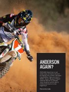 On Track Off Road No.182 - Page 7
