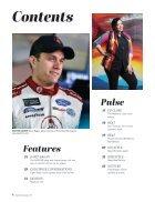 Uptown Magazine January 2019 - Page 4
