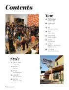 Uptown Magazine January 2019 - Page 6