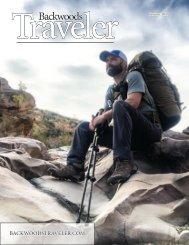 Backwoods Traveler/January 2019