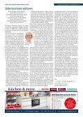 Gazette Zehlendorf Januar 2019 - Page 3