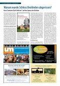Gazette Zehlendorf Januar 2019 - Page 4