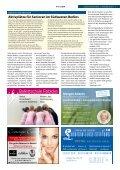 Gazette Zehlendorf Januar 2019 - Page 7