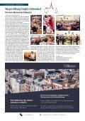 Gazette Steglitz Januar 2019 - Seite 2