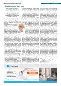 Gazette Steglitz Januar 2019 - Seite 3