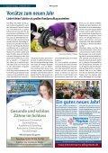 Gazette Steglitz Januar 2019 - Seite 4