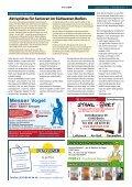Gazette Steglitz Januar 2019 - Seite 5
