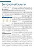 Gazette Steglitz Januar 2019 - Seite 6