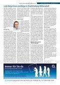 Gazette Wilmersdorf Januar 2019 - Page 3