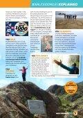 WALK 1000 supplement - Page 5