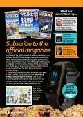 WALK 1000 supplement - Page 6