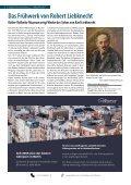 Gazette Charlottenburg Januar 2019 - Page 2