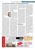 Gazette Charlottenburg Januar 2019 - Page 3