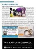 Gazette Charlottenburg Januar 2019 - Page 4
