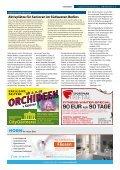 Gazette Charlottenburg Januar 2019 - Page 5