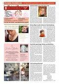 Gazette Charlottenburg Januar 2019 - Page 6