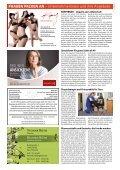 Gazette Charlottenburg Januar 2019 - Page 7