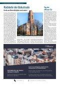 Gazette Schöneberg & Friedenau Januar 2019 - Page 2