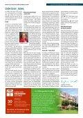 Gazette Schöneberg & Friedenau Januar 2019 - Page 3