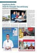 Gazette Schöneberg & Friedenau Januar 2019 - Page 4