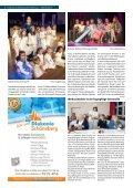 Gazette Schöneberg & Friedenau Januar 2019 - Page 6