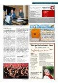Gazette Schöneberg & Friedenau Januar 2019 - Page 7