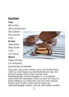 Weihnachtsbäckerei - Seite 4