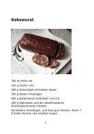 Weihnachtsbäckerei - Seite 7