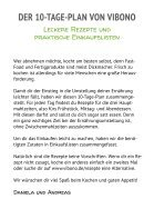 10 Tage - Page 2