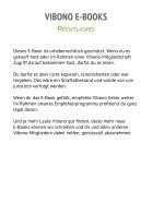 10 Tage - Page 3