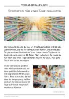 10 Tage - Page 7