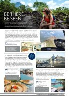 Abercrombie & Kent London Winter Newsletter 2018/19 - Page 7