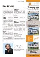 SchlossMagazin Fünfseenland Januar 2019 - Seite 3