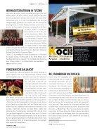 SchlossMagazin Fünfseenland Januar 2019 - Seite 7