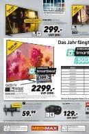 Medimax Annaberg - 05.01.2019 - Seite 4