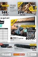 Medimax Annaberg - 05.01.2019 - Seite 5