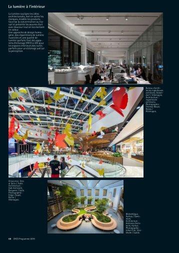 ERCO_Catalogue_Interieur_2019_FR