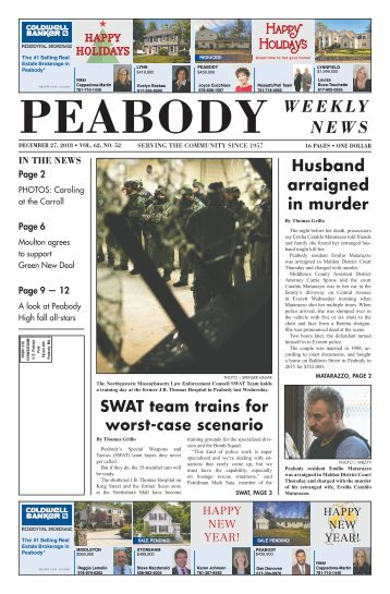 Peabody 12-27