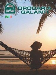 GALANTI JAN 2019 _REVISAO 8