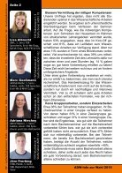 ADW-Info 51 Wahl 2018 - Online - Page 2