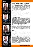 ADW-Info 51 Wahl 2018 - Online - Page 4