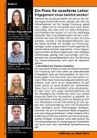 ADW-Info 51 Wahl 2018 - Online - Page 6