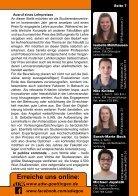 ADW-Info 51 Wahl 2018 - Online - Page 7