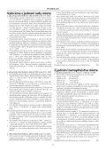 Mohelnický zpravodaj - Page 2
