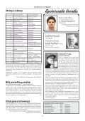 Mohelnický zpravodaj - Page 6