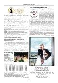Mohelnický zpravodaj - Page 7