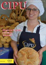 Revista Diciembre CIPU